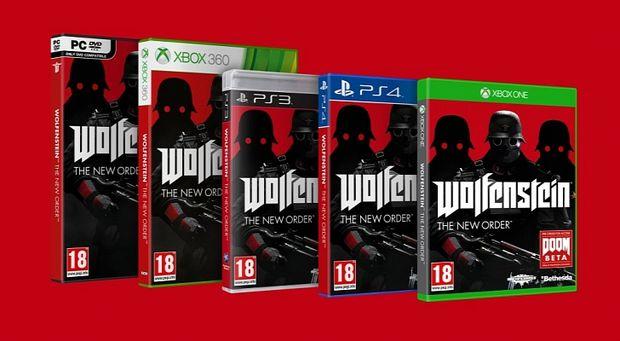 Wolfenstein-The-New-Order-Doom-Beta-Access