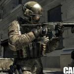 "Call of Duty 2014 יפותח ע""י חברת Sledgehammer"