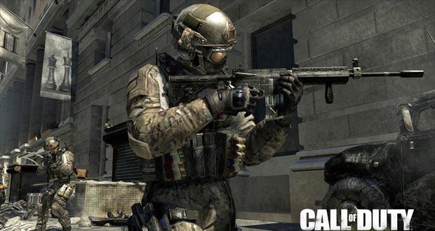 call-of-duty-modern-warfare-2014