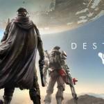 """אקטיוויז'ן: """"Destiny יהיה ה IP החדש הנמכר ביותר בהיסטוריה"""""""