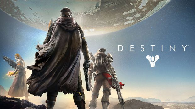 destiny-2014-game
