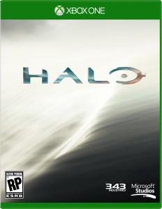 en-INTL_L_Xbox_One_Halo_29G-00530