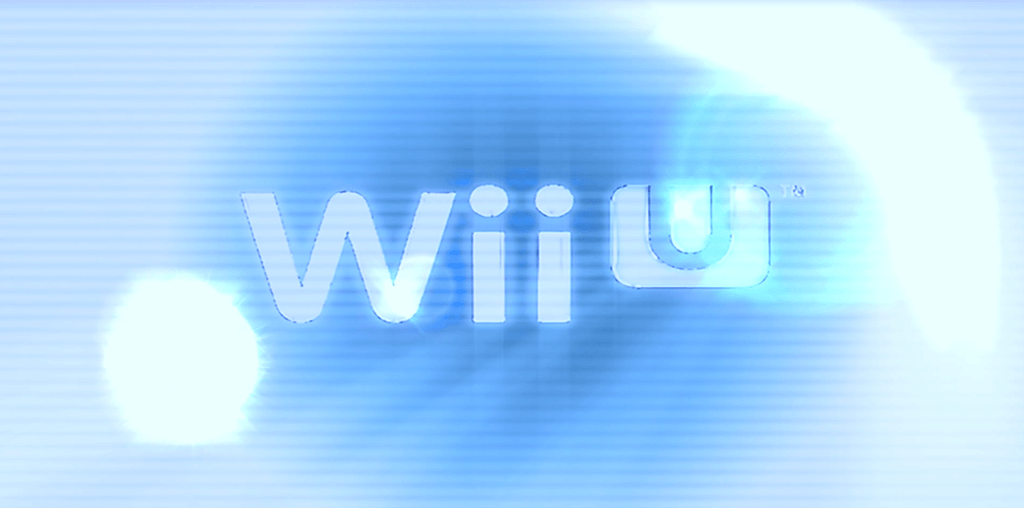 fancy_wii_u_logo_by_mario64fanboy-d66qs0l