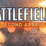 Battlefield 4 Second Assault ישוחרר ל PC ב 18 לפברואר?
