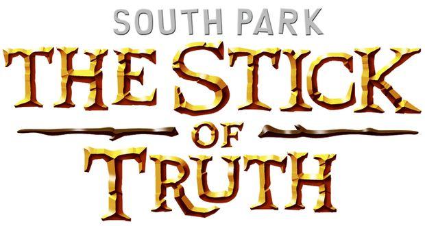 south-park-stick-of-truth-TV SPOT