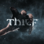 ביקורת ראשונה למשחק Thief דלפה לרשת