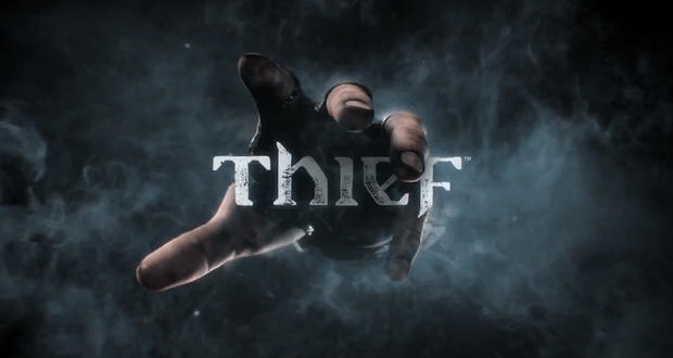 thief-4-first review score