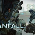 Titanfall לאקסבוקס 360 נדחה לסוף מרץ