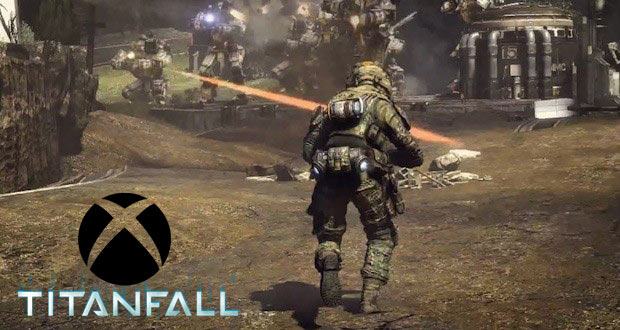 titanfall-xbox-one-gameplay