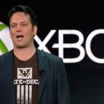 """מיקרוסופט מגיבה על ההצלחה הפנומנלית של ה-PS4: """"צריכים לעשות יותר באירופה"""""""