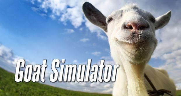 תאריך יציאה-goat-simulator