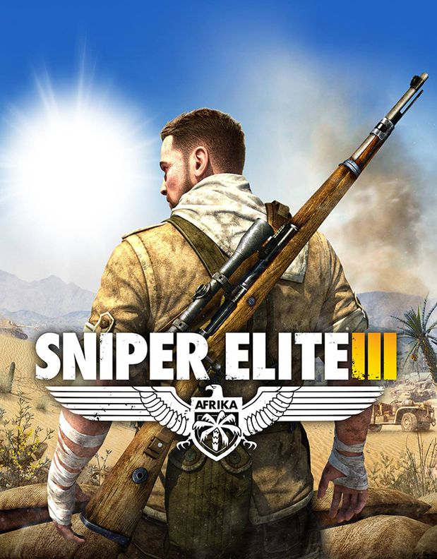 תאריך יציאה-sniper-elite-3