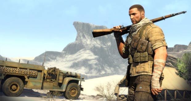 תאריך-שחרור-sniper-elite-3