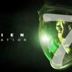 Alien: Isolation – תאריך יציאה הוכרז
