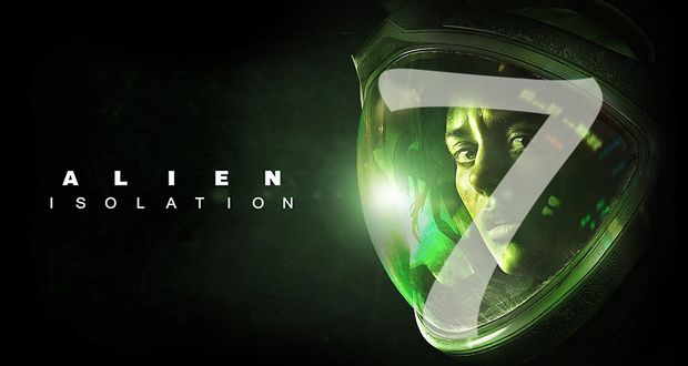 Alien-Isolation-release-date-set-for-October-7