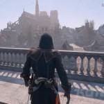 דיווח: תמונות ראשונות מ Assassin's Creed הבא דלפו לרשת