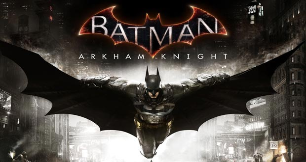 Batman-Arkham-Knight-for-PS4-Xbox-One-PC