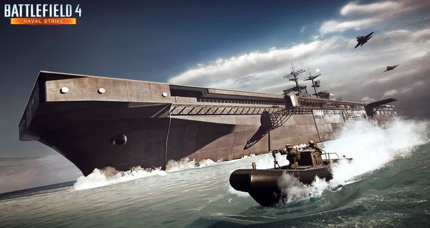 Battlefield-4-Naval-Strike-DLC-Now-Available-on-PC