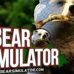 אחרי העיזים, הכירו את סימולטור הדובים!