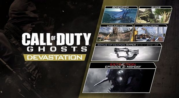 Call-of-Duty-Ghosts-Devastation-DLC-Gameplay