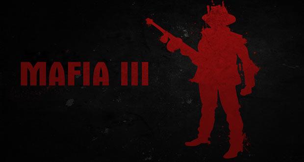 Characters-mafia-iii