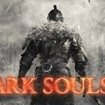 """ביקורות ראשונות: Dark Souls II – מועמד חזק לתואר """"משחק השנה 2014"""""""