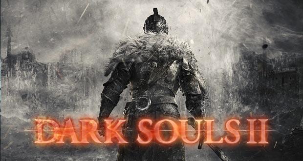 Dark-Souls-2-ביקורות-למשחק