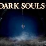 Dark Souls II זה רוק מתקדם [טריילר השקה]