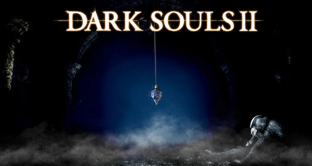 Dark-Souls-2_Jethro-Tull---Locomotive-Breath