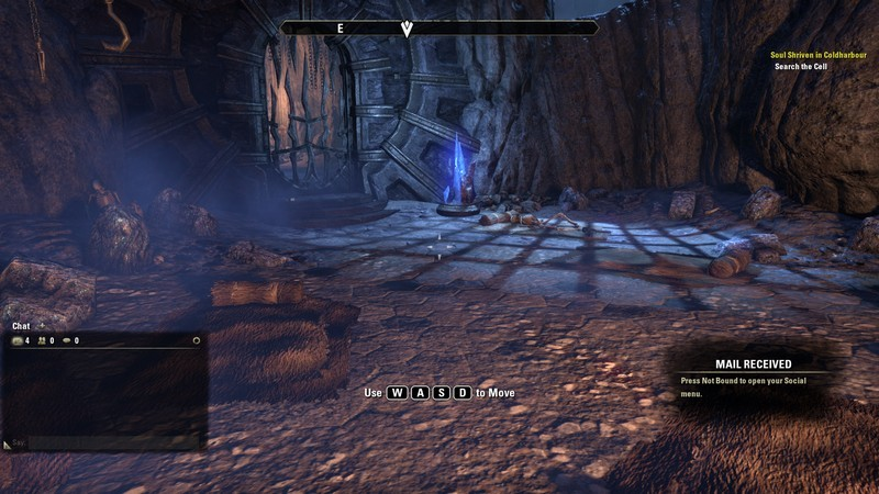 Elder-scrolls-online-beta-02