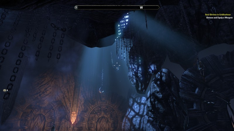 Elder-scrolls-online-beta-06