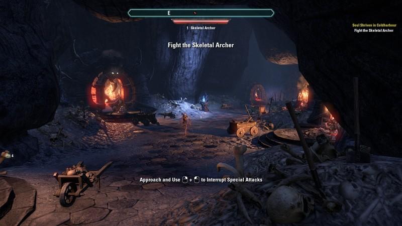 Elder-scrolls-online-beta-18