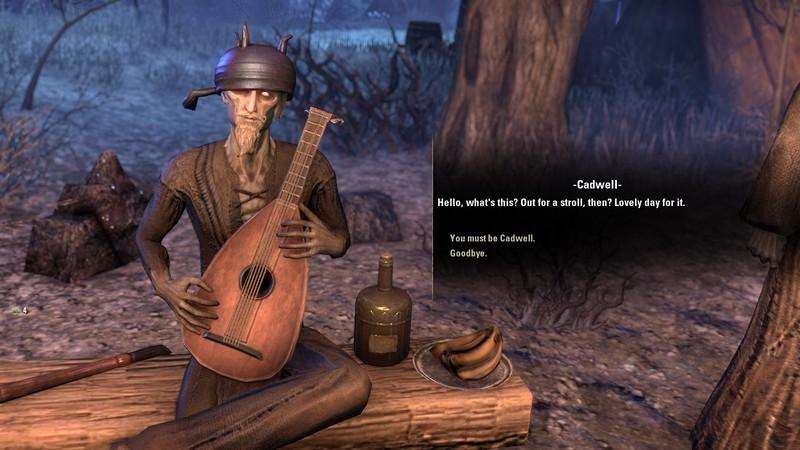 Elder-scrolls-online-beta-36