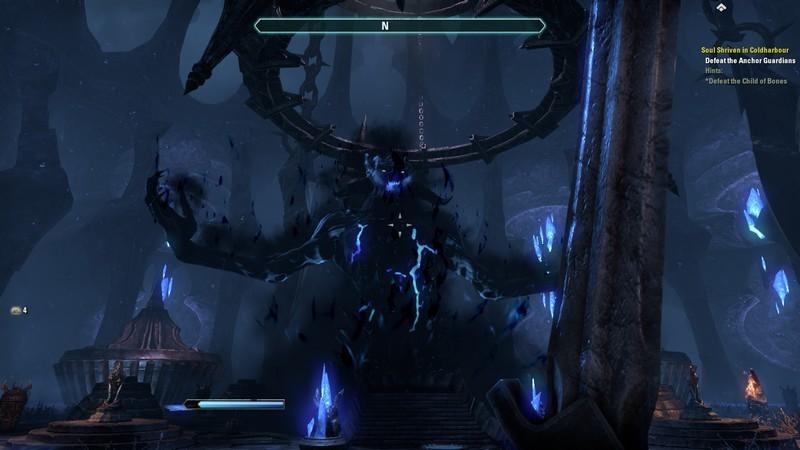 Elder-scrolls-online-beta-51