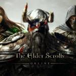 סקירה מקדימה: The Elder Scrolls Online