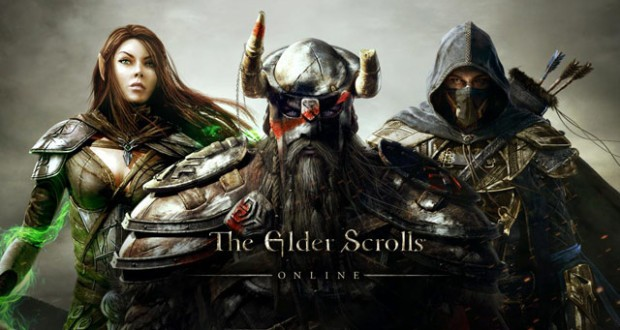 Elderscrollsonlinemain