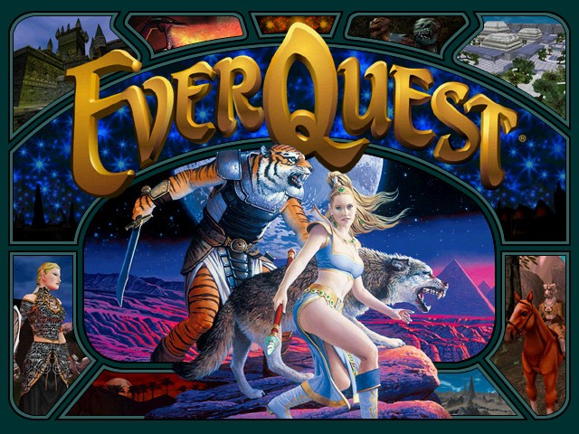 Everquest-main