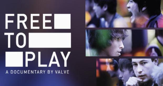 Free-to-Play-The-Movie