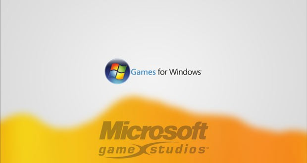 Games-for-Windows-Live-xbox-one