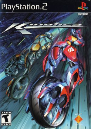 Kinetica_cover