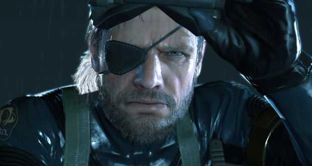Metal-Gear-Solid-V-Ground-Zeroes-ביקורת-ראשונה