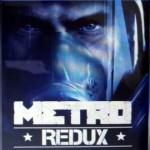 Metro Redux אושר ל PS4 & Xbox One