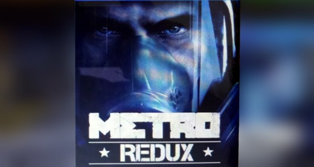 Metro-Last-Light-getting-a-PS4-'Redux'-Edition