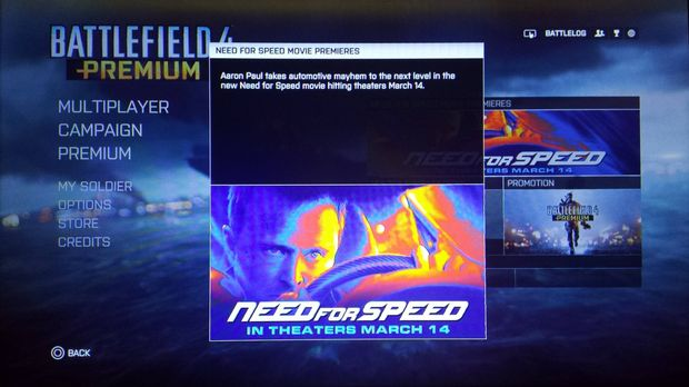 Need-for-Speed-Movie-Ad-Appears-in-Battlefield-4