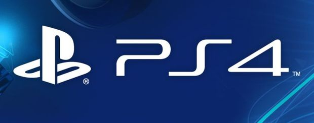 PlayStation-4-Share-Button