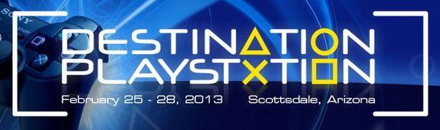 SONY-destination-playstation-2013