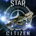 אזרח כוכב נולד