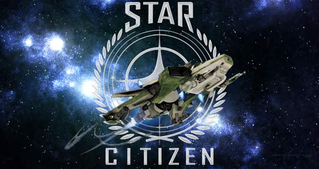 STAR-CITIZEN-ריאליטי