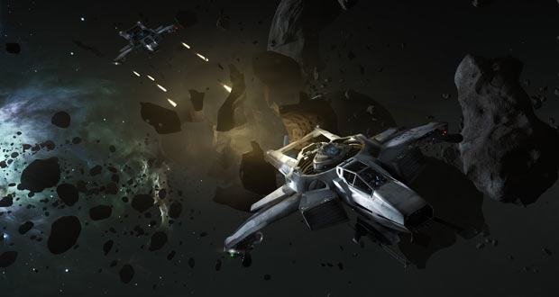 StarCitizen-Dogfighting-Module