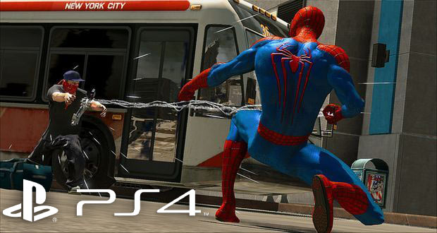 The-Amazing-Spider-Man-2-PS4